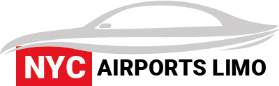 airport car service new york